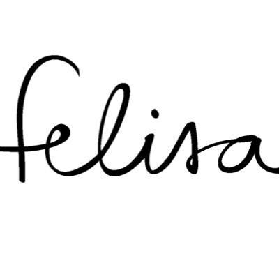 Felisa CoWork