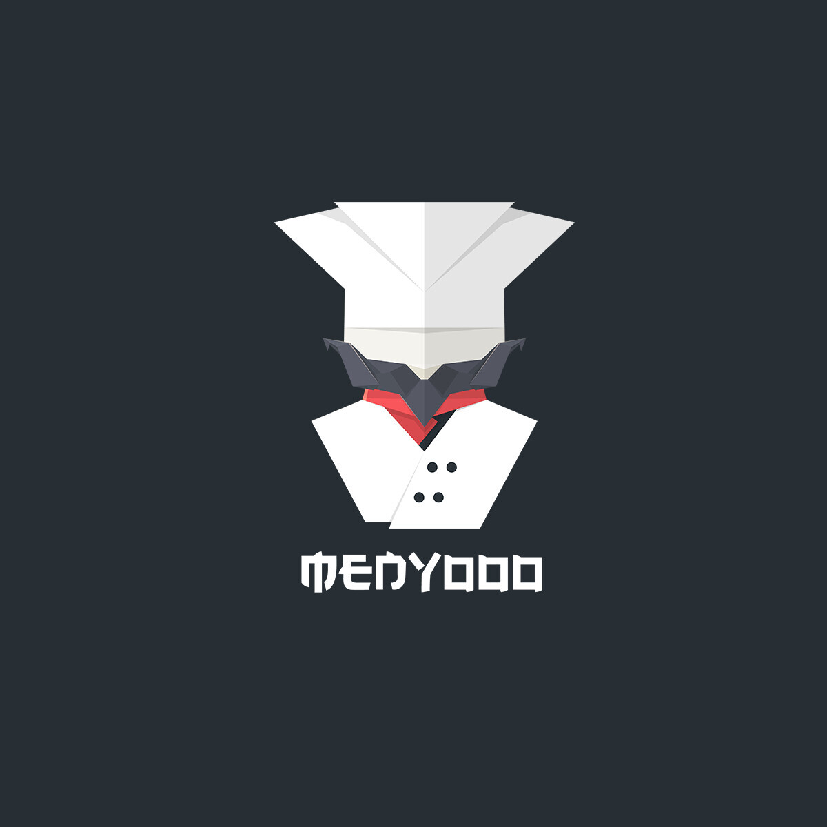 MENYOOO