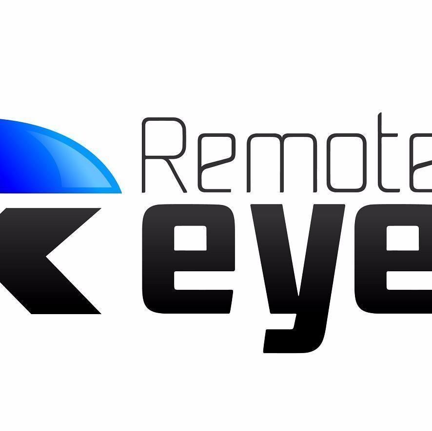 RemoteEye