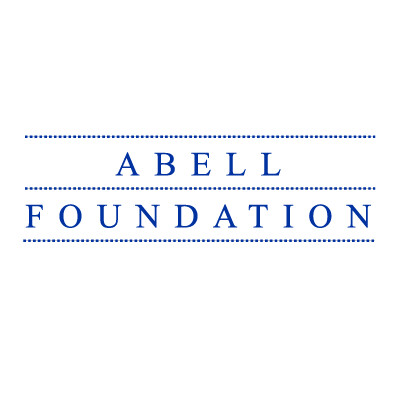 Abell Foundation