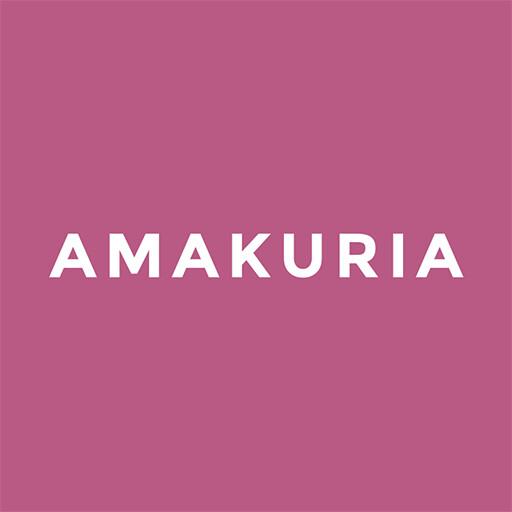 AMAKURIA ⭐️