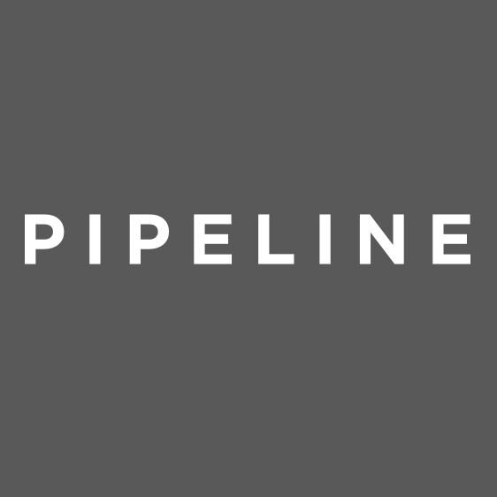 Pipeline Labs