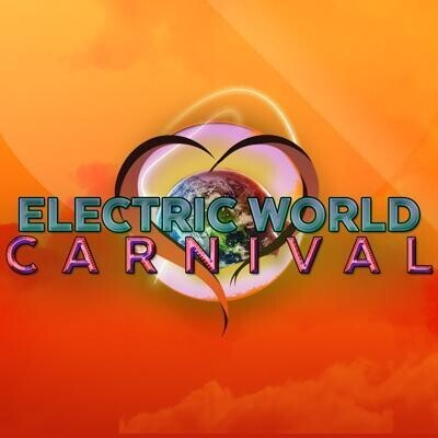 Electric World Carnival