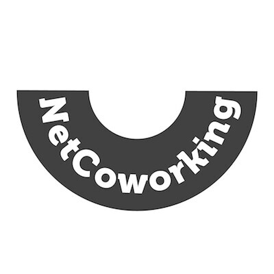 NetCoworking