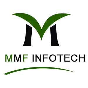 MMF Infotech Technologies Private Limited