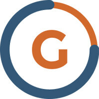 Gennovacap Consulting Services