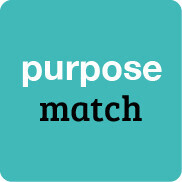PurposeMatch