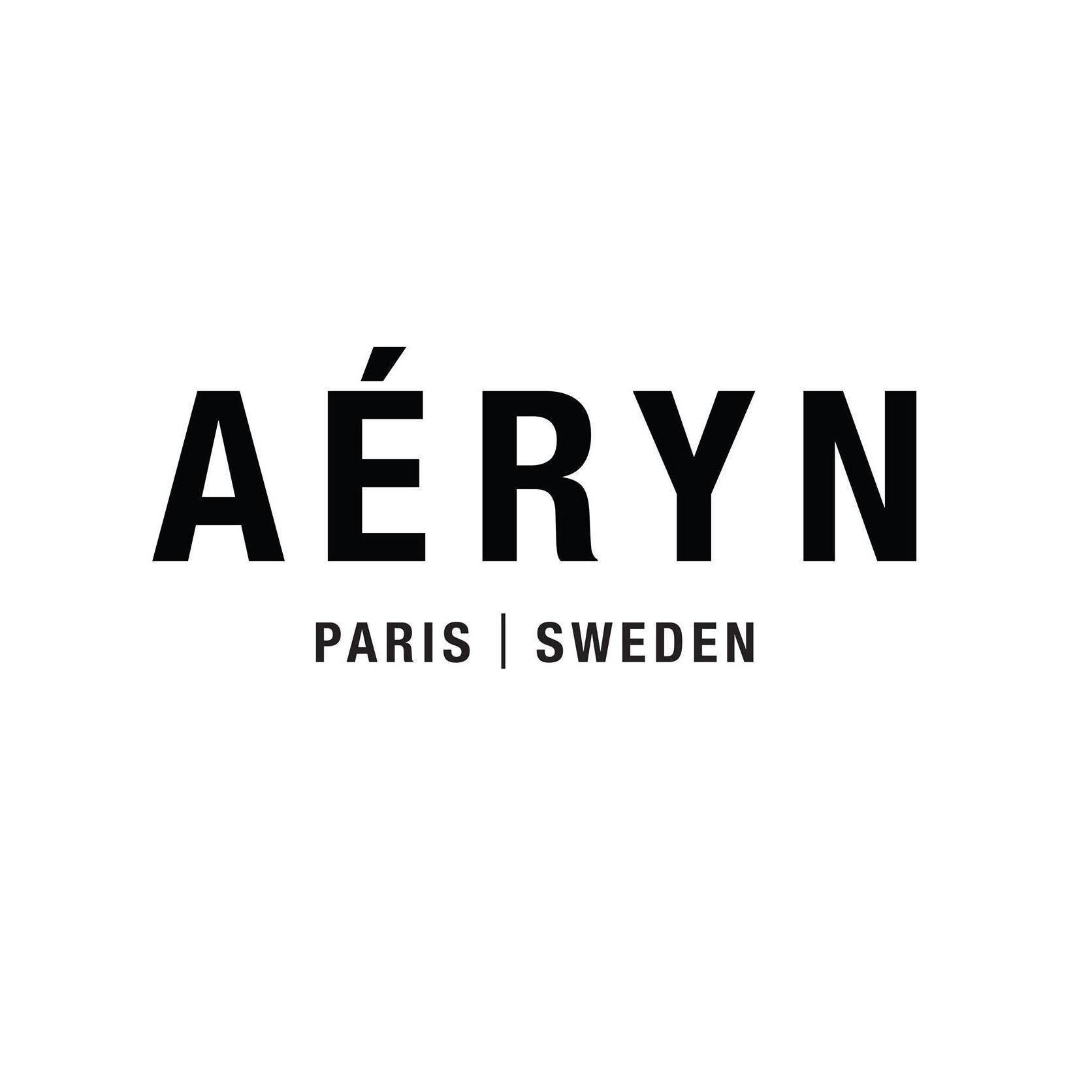 Aeryne