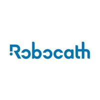 Robocath