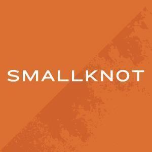 Smallknot