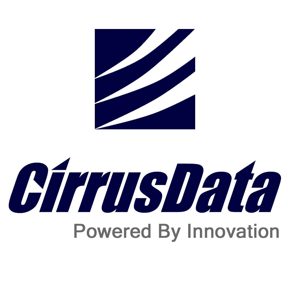CirrusData Solutions