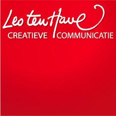 Leo ten Have