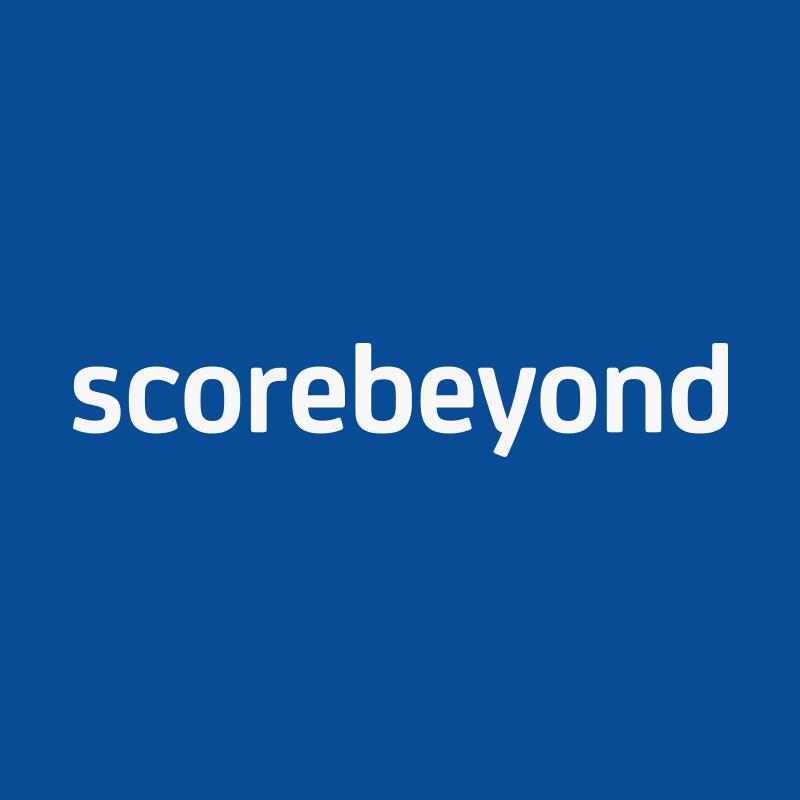 ScoreBeyond