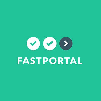 FastPortal