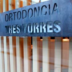 OrtodonciaTresTorres