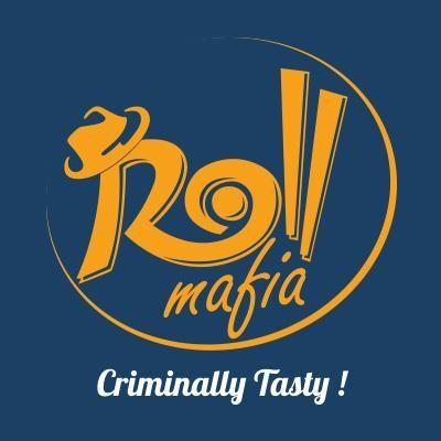 Roll Mafia