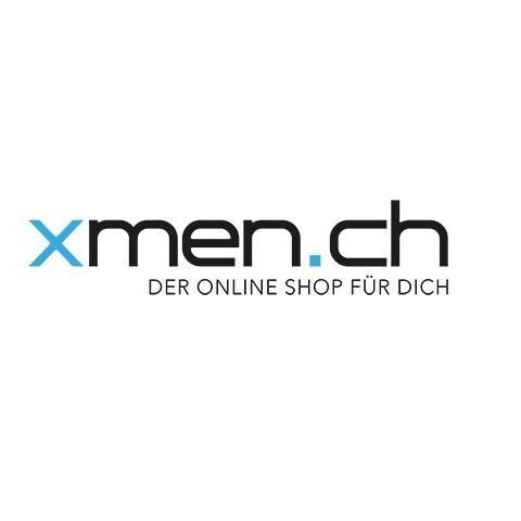 xmen.ch
