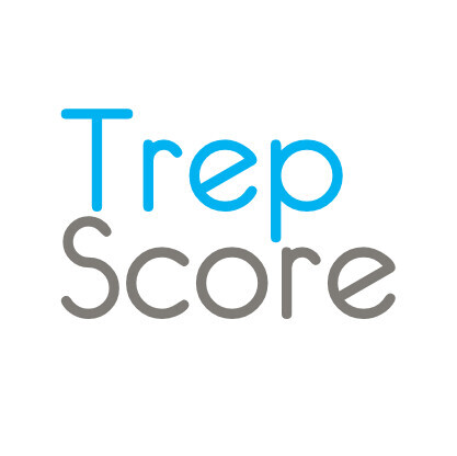 TrepScore Inc.