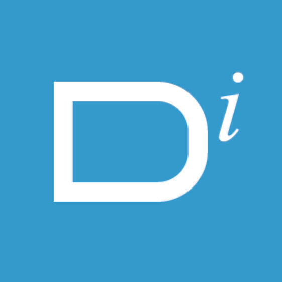DealIndex