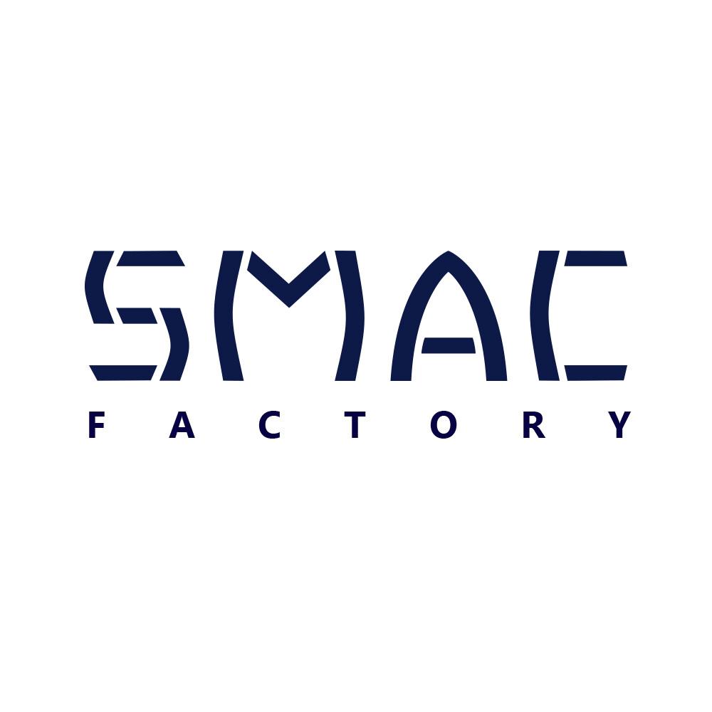 SMAC Factory
