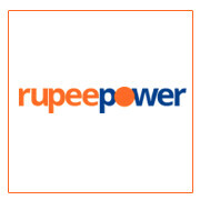 RupeePower.com