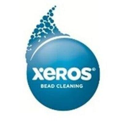 Xeros Ltd