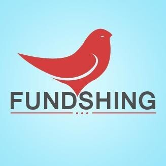 Fundshing