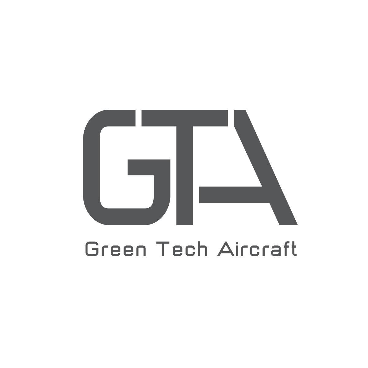 Green Tech Aircraft