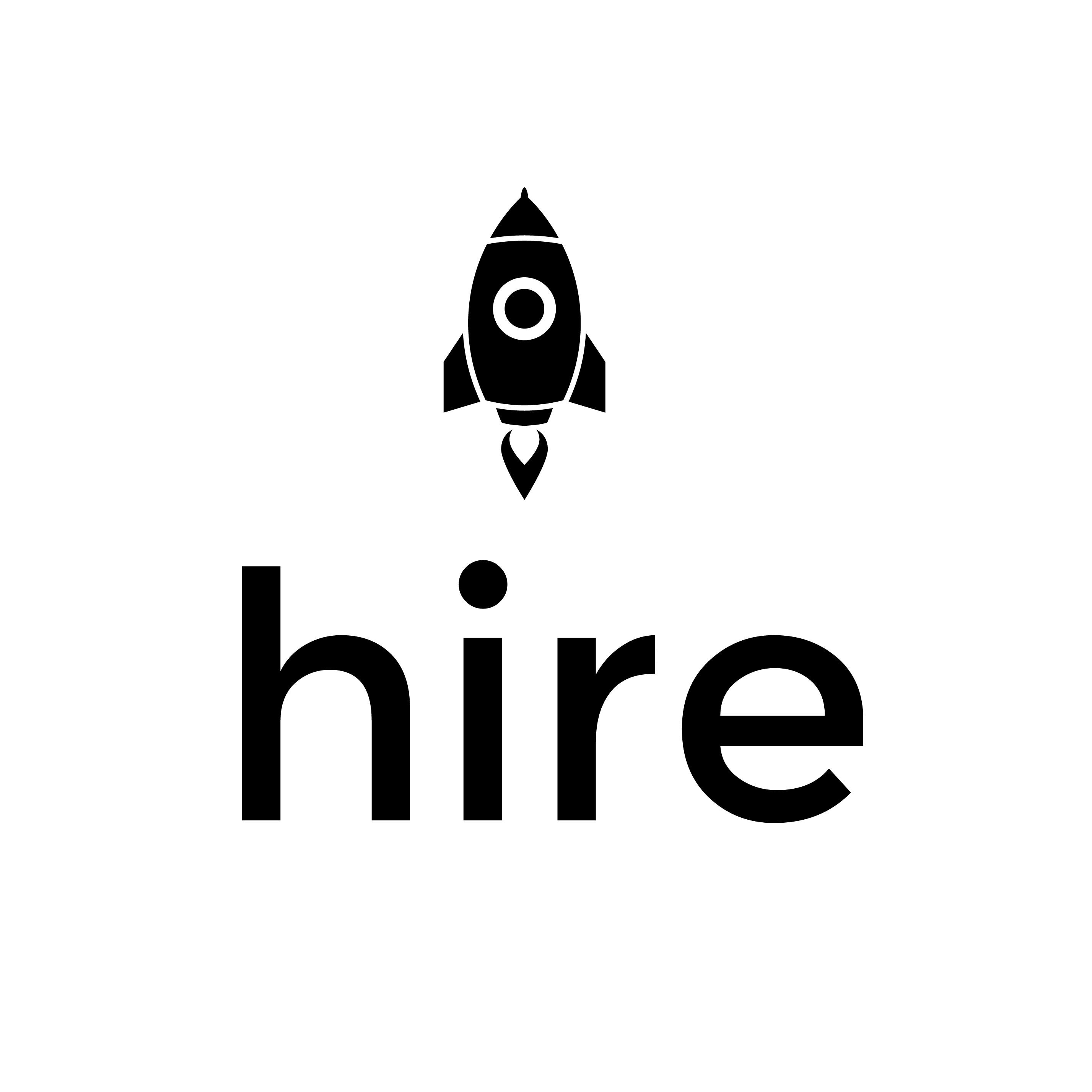 hire.ventures