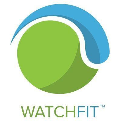 WatchFit