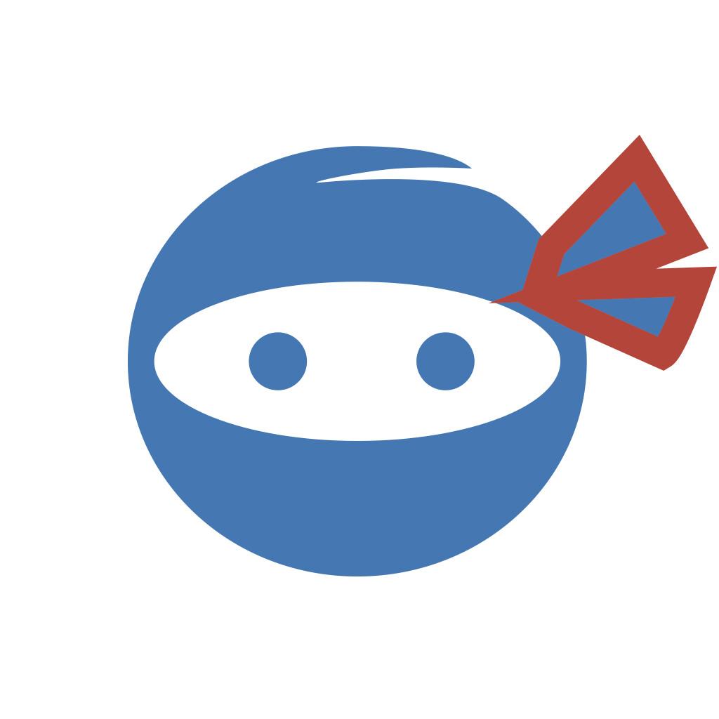 Entry Ninja
