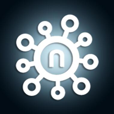nanoHUB