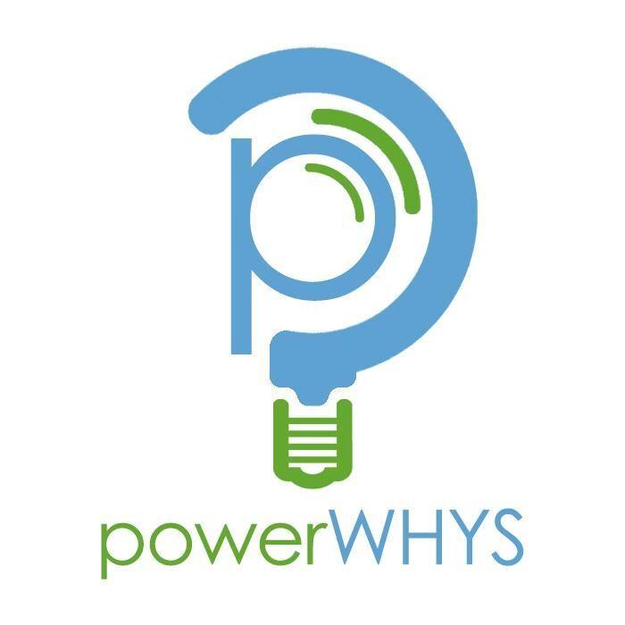 powerWHYS