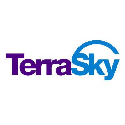 TerraSky Inc.