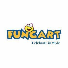 Funcart