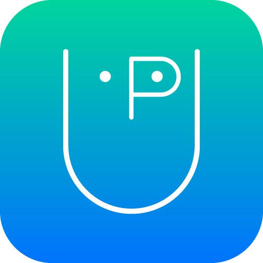 UrbanProApp