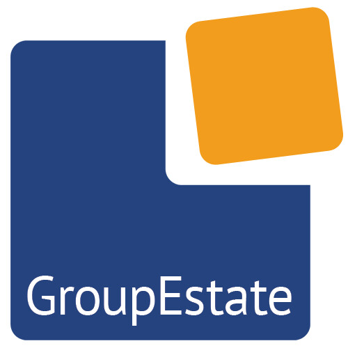 GroupEstate