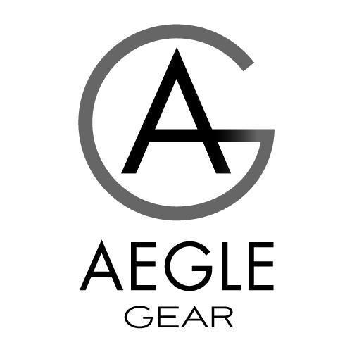 Aegle Gear