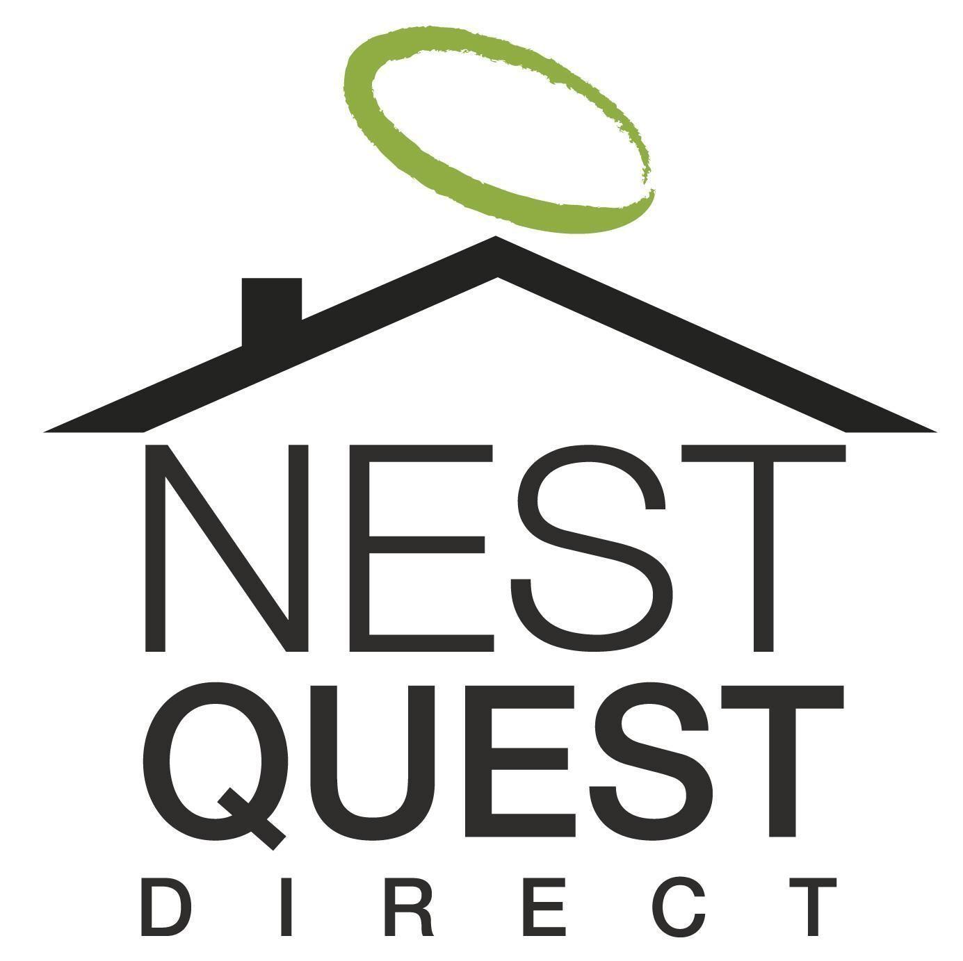 NestQuest Direct