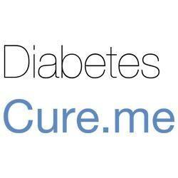 Diabetes-Cure.me