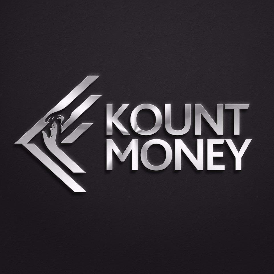 KountMoney