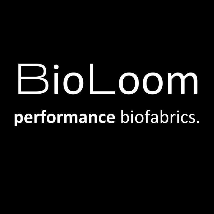 BioLoom