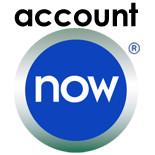 AccountNow