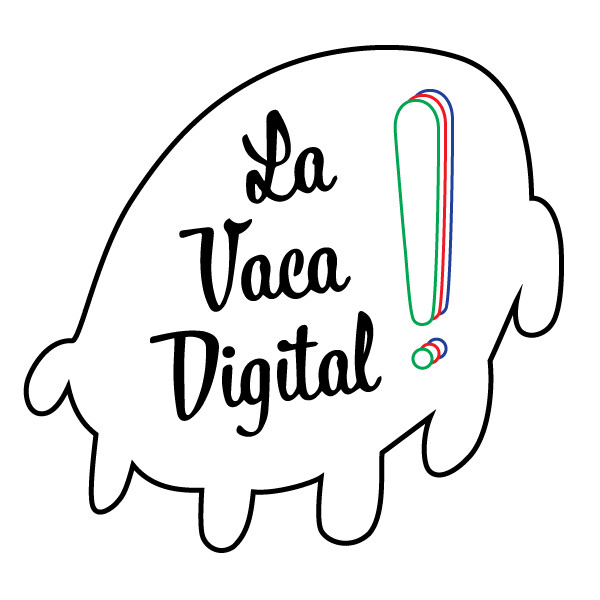 La Vaca Digital