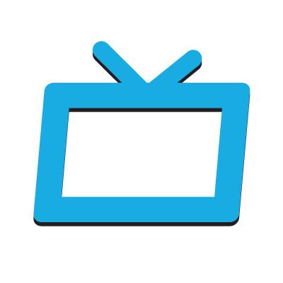 InfoTV
