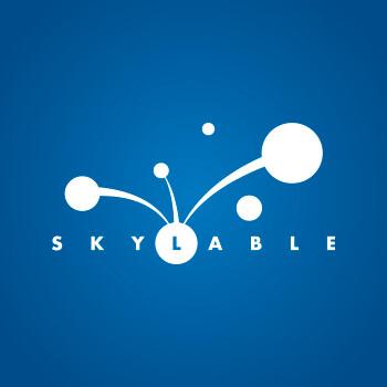 skylable