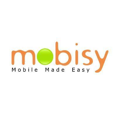 Mobisy