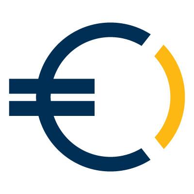 Fintura GmbH