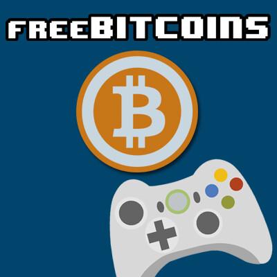 freebitcoins.com
