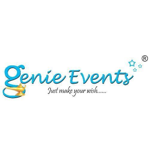 Genie Events
